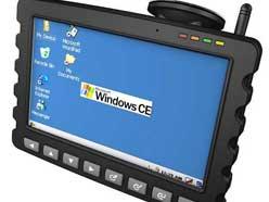 PND (Windows CE)