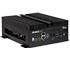 AVerMedia AG411B BoxPC (NVIDIA Jetson AGX Xavier 32GB)