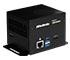 AVerMedia NO111B BoxPC (NVIDIA Jetson Nano)