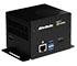 AVerMedia NX211B BoxPC (NVIDIA Jetson Xavier)