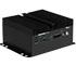 AVerMedia NX213B BOX PC (NVIDIA Jetson Xavier / 8x POE)